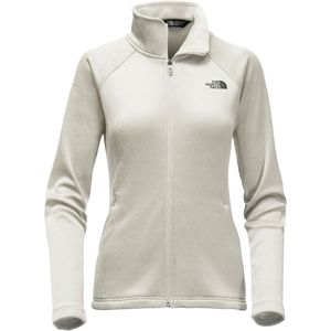 The North Face Agave Fleece Jacket - Women's