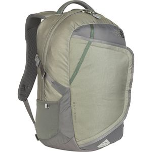 The North Face Hot Shot Backpack - 1831cu in