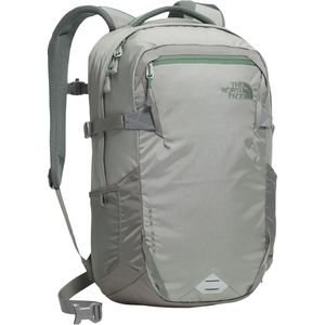 The North Face Iron Peak Backpack - 1709cu in