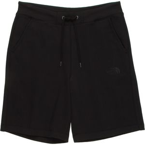 The North Face Logo Short - Men's