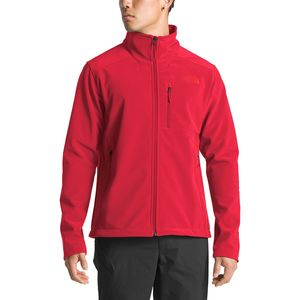 The North Face Apex Bionic 2 Softshell Jacket - Men's