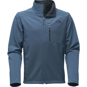 Men S Softshell Jackets Backcountry Com
