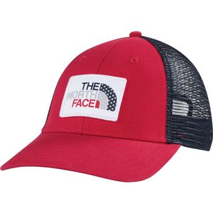 The North Face USA Trucker Hat