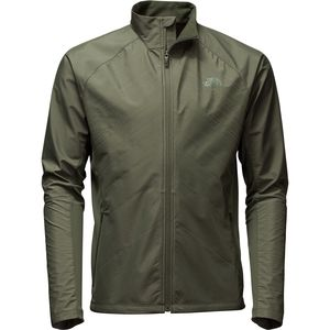 The North Face Isotherm Jacket - Men's