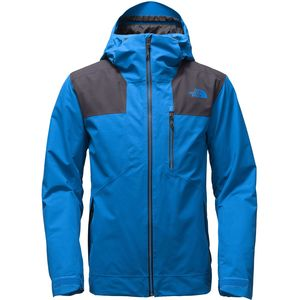 The North Face Maching Jacket - Men's