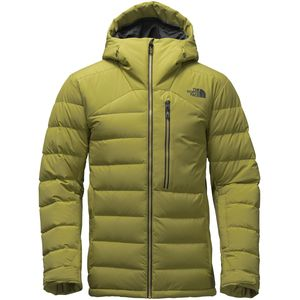 The North Face Corefire Down Jacket - Men's