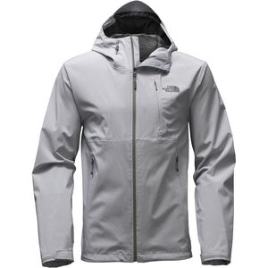 The North Face Thermoball Triclimate Insulated Hooded Jacket - Men's