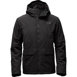 The North Face Canyonlands 3-in-1 Triclimate Jacket - Men's