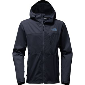 The North Face Arrowood Triclimate 3-in-1 Jacket - Men's
