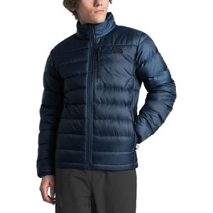 The North Face Aconcagua Down Jacket - Men's