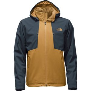 The North Face Apex Elevation Softshell Jacket - Men's