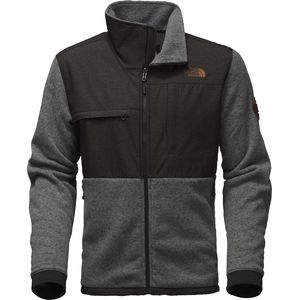The North Face Novelty Denali Fleece Jacket - Men's