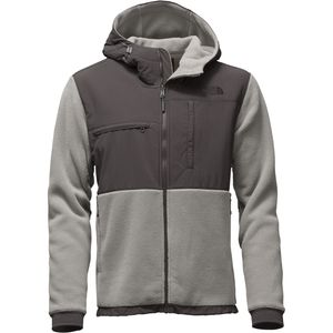 Men&39s Fleece Jackets | Backcountry.com