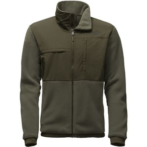 Men's Jackets on Sale | Backcountry.com