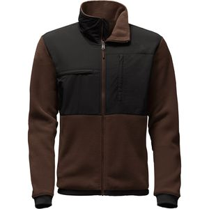 Brown Men's Fleece Jackets | Backcountry.com