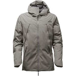 The North Face Far Northern Parka - Men's Sale