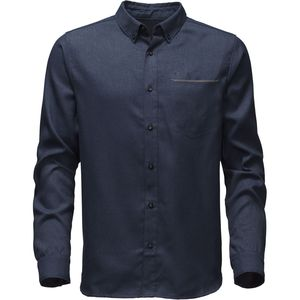 The North Face Thermo Core Twill Shirt - Men's