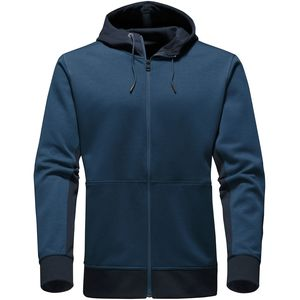 The North Face Slacker Full-Zip Hoodie - Men's