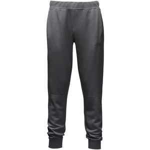 The North Face Slacker Pant - Men's