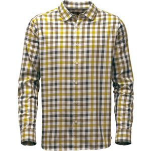 The North Face Hayden Pass Shirt - Men's
