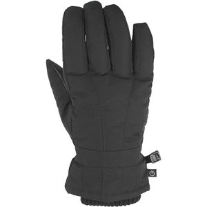 The North Face Arctic Etip Glove - Women's
