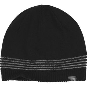 The North Face Night Light Beanie
