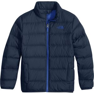 The North Face Andes Down Jacket - Boys'
