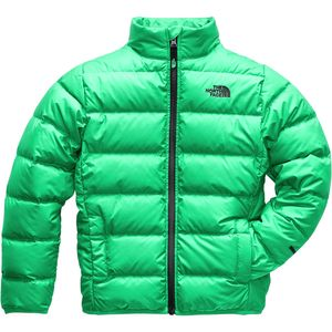 The North Face Andes Jacket - Boys'