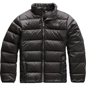 2d4916d4f The North Face Andes Jacket - Boys