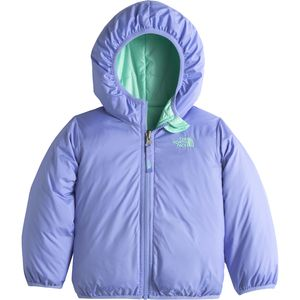The North Face Moondoggy Reversible Down Jacket - Toddler Girls'