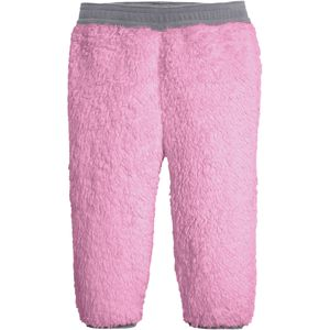 The North Face Plushee Pant - Infant Girls'
