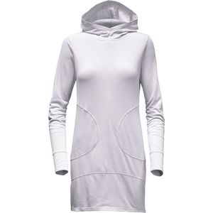 The North Face Hooded FlashDry Dress - Women's
