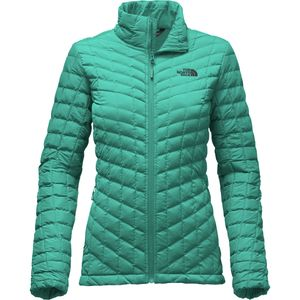 The North Face at Backcountry: Up to 60% off