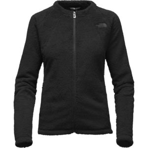 The North Face Sherpa Full-Zip Jacket - Women's