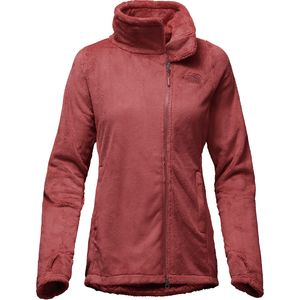 SteepandCheap.com deals on The North Face Osito Women's Parka