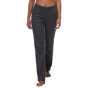 The North Face Glacier Pant - Women's