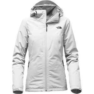 The North Face HighandDry Triclimate Jacket - Women's