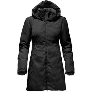 The North Face Pareil Parka - Women's