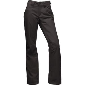 The North Face Aboutaday Pant - Women's