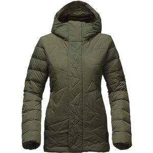 The North Face Shakem Jacket Women's