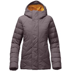 The North Face Shakem Jacket - Women's