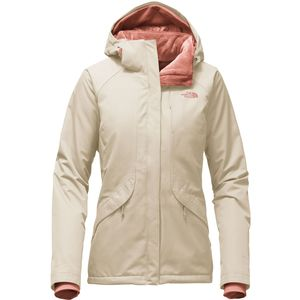 The North Face Inlux Insulated Jacket - Women's