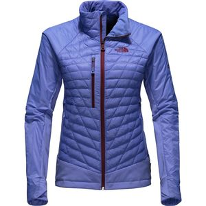 The North Face Desolation ThermoBall Jacket - Women's