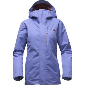 The North Face NFZ Insulated Jacket - Women's