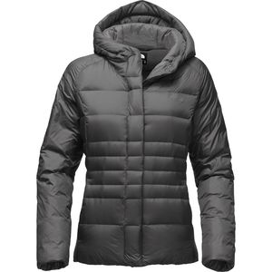 The North Face Laurelee Jacket - Women's