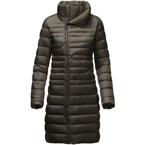 The North Face Far Northern Parka - Women's