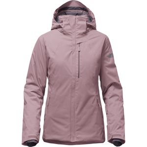 The North Face Gatekeeper Jacket - Women's