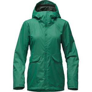 The North Face Initiator Thermoball Triclimate Jacket - Women's