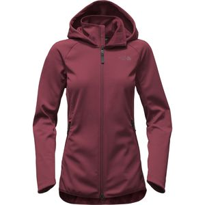 The North Face Apex Lilmore Parka - Women's
