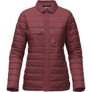 The North Face Whoisthis Jacket - Women's